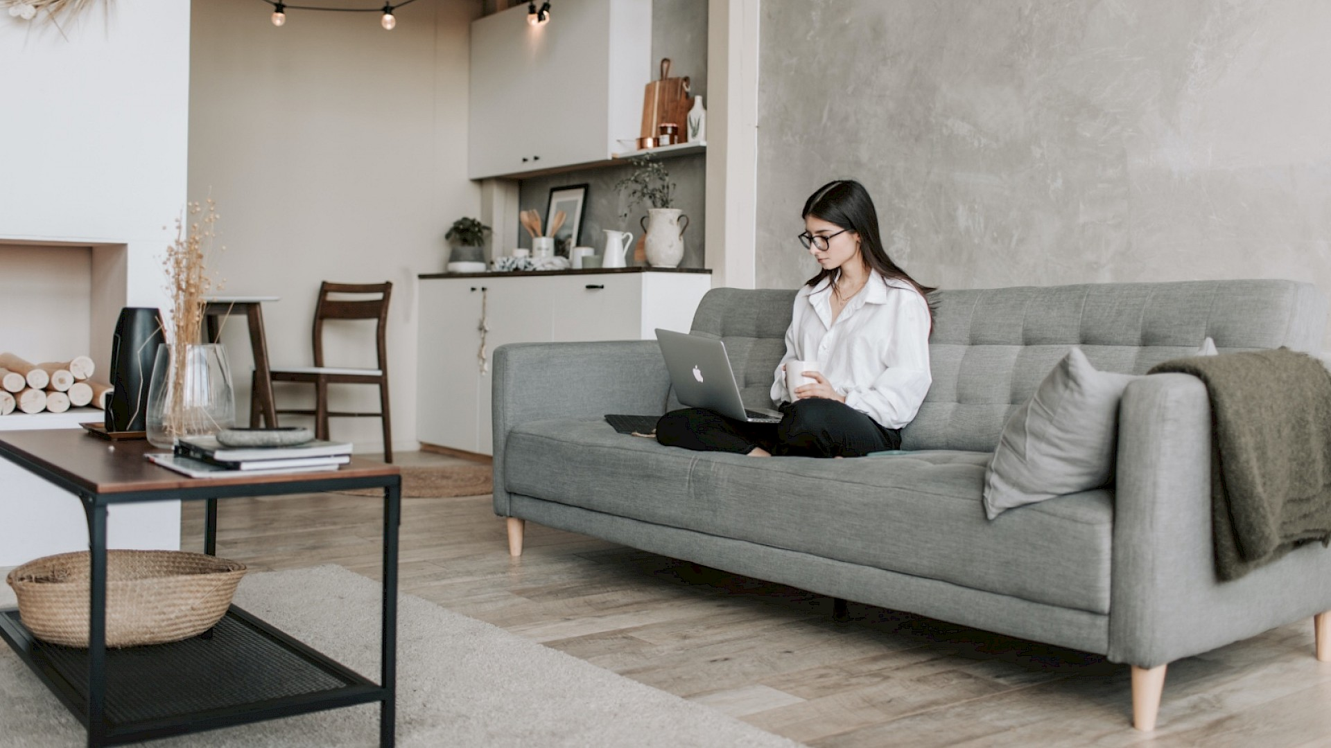 Remote working - set your team up to succeed